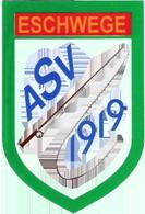 Angelsportverein-Eschwege.de