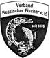 vhf-logo